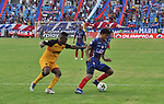 03_Agosto_2019_Unión Magdalena vs Medellín