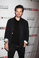 Ian Harding<br /> MEN'S FITNESS Celebrates The 2014 GAME CHANGERS, Palihouse, West Hollywood, CA 09-17-14<br /> David Edwards/DailyCeleb.com 818-249-4998
