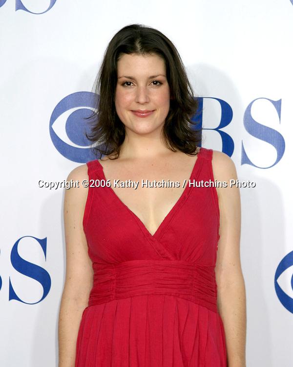 Melanie Lynskey.CBS TCA Party.Padadena, CA.July 15, 2006.©2006 Kathy Hutchins / Hutchins Photo....
