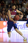 2012-12-30-FC Barcelona Regal vs R. Madrid: 96-89 - League ENDESA-Game: 15.