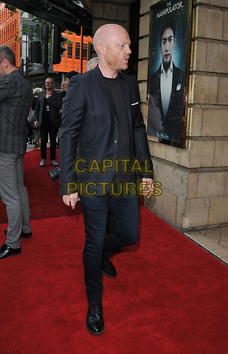 "Jake Wood at the ""The Illusionists"" show press night, Shaftesbury Theatre, Shaftesbury Avenue, London, England, UK, on Wednesday 10th July 2019.<br /> CAP/CAN<br /> ©CAN/Capital Pictures"