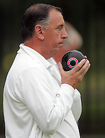 Bowls 2007-08
