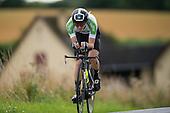 Gillo Ciccone 4 etape af Postnord Danmark rundt i Nyborg