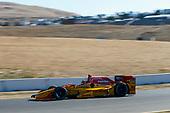 Verizon IndyCar Series<br /> GoPro Grand Prix of Sonoma<br /> Sonoma Raceway, Sonoma, CA USA<br /> Sunday 17 September 2017<br /> Ryan Hunter-Reay, Andretti Autosport Honda<br /> World Copyright: Jake Galstad<br /> LAT Images