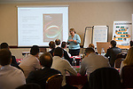 Working Time Solutions Forum<br /> Celtic Manor Resort<br /> <br /> 19.03.15<br /> &copy;Steve Pope - FOTOWALES