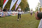2015-10-11 Herts10k 34 SGo rem