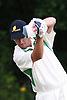 S413 - ASDA v Taylor Watson - Cricket 8 - Corp Games