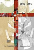 Hans, SYMPATHY, paintings+++++,DTSC5495,#T# Beileid, condolación, illustrations, pinturas ,everyday