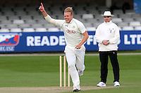 Cricket 2015-03