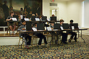 2012 Tennessee Geographic Bee