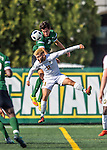 2016-09-24 NCAA: Dartmouth at Vermont Men's Soccer