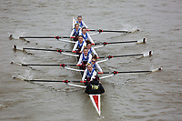 Crew: 110   University of Bristol   WIM1<br /> <br /> Quintin Head 2018<br /> <br /> To purchase this photo, or to see pricing information for Prints and Downloads, click the blue 'Add to Cart' button at the top-right of the page.