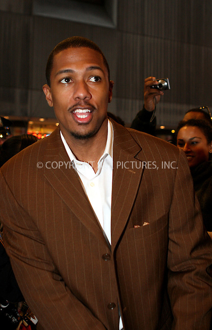 WWW.ACEPIXS.COM . . . . .  ....November 9 2009, New York City....Nick Cannon seen in midtown Manhattan on November 9 2009 in New York City....Please byline: NANCY RIVERA- ACE PICTURES.... *** ***..Ace Pictures, Inc:  ..tel: (212) 243 8787 or (646) 769 0430..e-mail: info@acepixs.com..web: http://www.acepixs.com