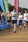 2016-09-18 Run Reigate 07 AB
