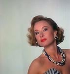Larisa Udovichenko - soviet and russian film and theater actress. | Лариса Ивановна Удовиченко - cоветская и российская актриса театра и кино.