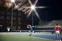 ANDY MURRAY (GBR), PRACTICING<br /> The US Open Tennis Championships 2014 - USTA Billie Jean King National Tennis Centre -  Flushing - New York - USA -   ATP - ITF -WTA  2014  - Grand Slam - USA  <br />  2nd September 2014. <br /> <br /> &copy; AMN IMAGES