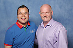 Glenn  Morshower_gallery
