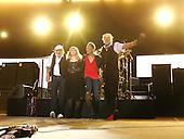 Oct 17, 2009: FLEETWOOD MAC - Unleashed Tour - Zenith Paris France