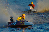 1-R   (Outboard Runabout)
