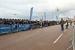 2014-11-16 Brighton10k R100 SB
