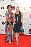 Blunt Force Trauma Movie Premiere at Houston Sundance Cinemas