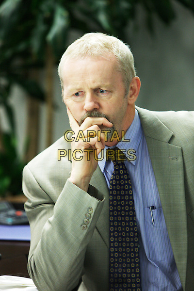 DAVID MORSE.in Mother and Child.*Filmstill - Editorial Use Only*.CAP/FB.Supplied by Capital Pictures.