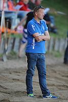 FIERLJEPPEN: JOURE: 27-06-2015, TC FLB, ©foto Martin de Jong