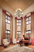 Grand Sun Room