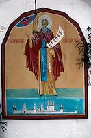 Russia,Moscow region,Volokolamsk district,Village Teryaevo,Iosifo-Volokolamsk Monastery,Iosif Volotsky Monastery,1479-1607,Assumption Cathedral