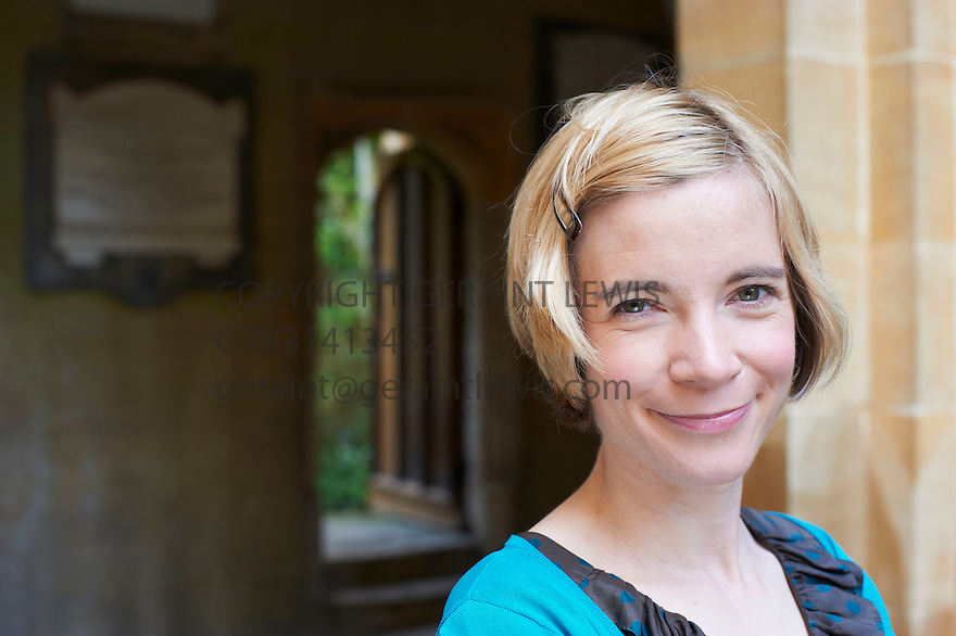 Lucy Worsley The Geraint Lewis Collection Interiors Inside Ideas Interiors design about Everything [magnanprojects.com]