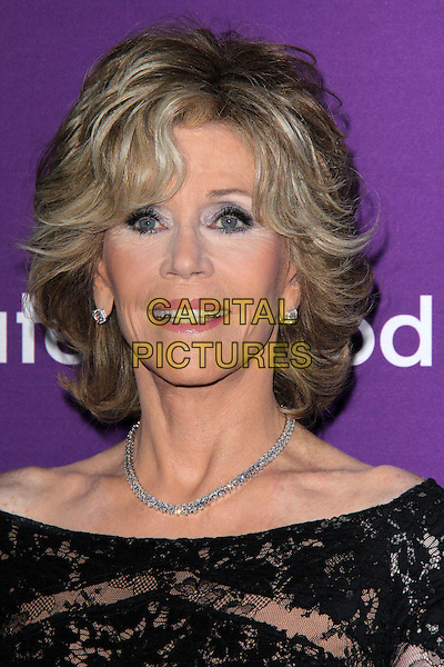 CULVER CITY, CA - February 27: Jane Fonda at the unite4:good and Variety present unite4:humanity, Sony Studios, Culver City,  February 27, 2014. <br /> CAP/MPI/JO<br /> &copy;Janice Ogata/MediaPunch/Capital Pictures