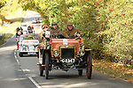 392 VCR392 Mr David Pain Mr David Pain 1904 Albion United Kingdom G3247