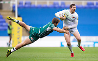 180429 London Irish v Saracens