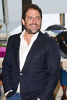 "Brett Ratner attending the ""Chinese Zodiac"" Photocall during the 65th annual International Cannes Film Festival in Cannes, France, 18th May 2012...Credit: Timm/face to face /MediaPunch Inc. ***FOR USA ONLY***"