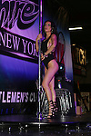 EXXXOTICA NJ 2016 DAY TWO