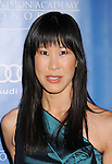 BEVERLY HILLS, CA - MAY 02: Laura Ling attends the 5th Annual TV Academy Honors at Beverly Hills Hotel on May 2, 2012 in Beverly Hills, California.
