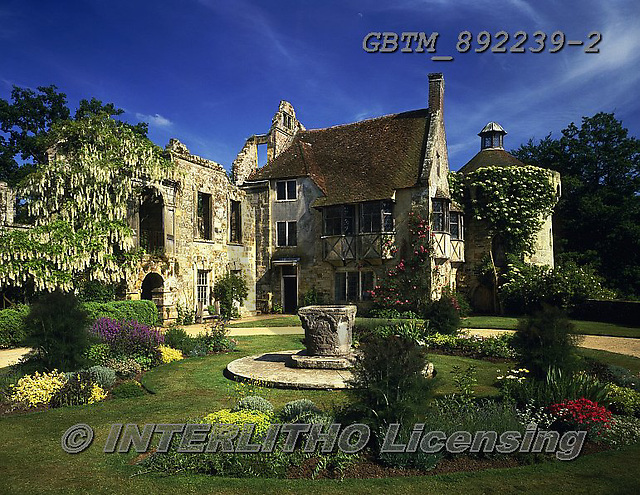 Tom Mackie, LANDSCAPES, LANDSCHAFTEN, PAISAJES, photos,+4x5, 5x4, beautiful, beauty, Britain, building, cultivate, cultivating, cultivation, England, EU, Europa, Europe, European, g+arden, gardening, Great Britain, heritage, historic, history, horizontal, horizontally, horizontals, Kent, large format, mano+r house, mansion, National Trust, stately home, UK, United Kingdom,4x5, 5x4, beautiful, beauty, Britain, building, cultivate,+cultivating, cultivation, England, EU, Europa, Europe, European, garden, gardening, Great Britain, heritage, historic, histo+,GBTM892239-2,#l#