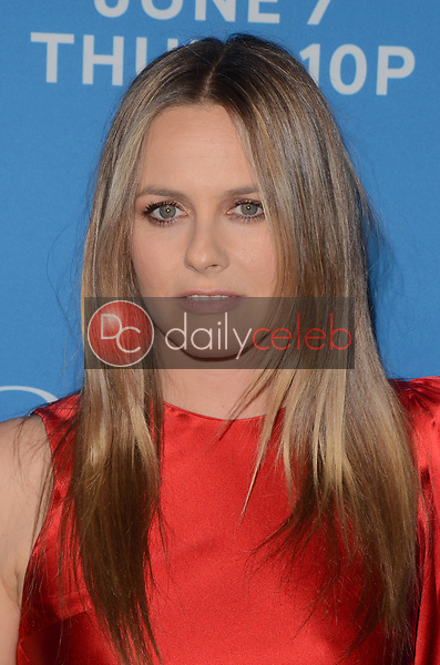 "Alicia Silverstone<br /> at the ""American Woman"" Premiere Party, Chateau Marmont, Los Angeles, CA 05-31-18<br /> David Edwards/DailyCeleb.com 818-249-4998"