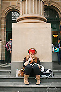 Image Ref: M082<br />