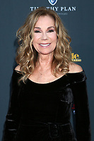 LOS ANGELES - JAN 24:  Kathie Lee GIfford at the 2020 Movieguide Awards at the Avalon Hollywood on January 24, 2020 in Los Angeles, CA