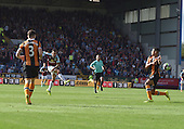 2016-09-10 Burnley v Hull City crop