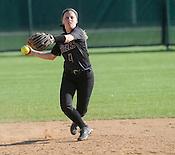 Softball: Bentonville High School