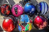 motorcycle club, motorcyclists, bike, bikers, VIPHERS motoClub.<br /> Photo Luis Gutierrez / NortePhoto<br /> <br /> club de motos, motociclistas, bike, bikers, VIPHERS moto Club.<br /> PhotoLuisGutierrez/ NortePhoto