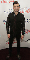 20/11/13<br /> Shane Filan who will be performing Cheerios Childline Concert at the O2 Dublin this evening&hellip;.<br /> Pic Collins Photos
