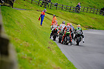 Oliver's Mount International Gold Cup Road Races 2011