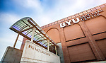 _RE_0606<br /> <br /> 11701-23 BYU Salt Lake Center<br /> <br /> December 9, 2016<br /> <br /> Photography by Nate Edwards/BYU<br /> <br /> &copy; BYU PHOTO 2016<br /> All Rights Reserved<br /> photo@byu.edu  (801)422-7322