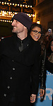 Zendaya, Michael Gracey attend the Broadway Opening Night Performance of 'Dear Evan Hansen'  at The Music Box Theatre on December 4, 2016 in New York City.