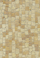 Bark Elm in Jura Grey and Travertine Noce (hct)