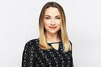 Amanda Philio