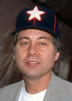 Brandon Tartikoff, 1994, Photo By Michael Ferguson/PHOTOlink